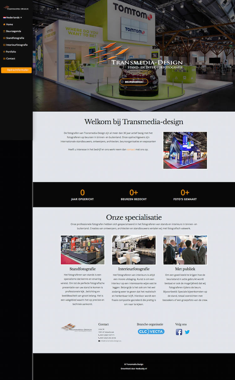 Home - Transmedia-design 2016-03-21 12-13-44